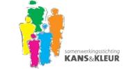 VIP-pool voor Samenwerkingsstichting Kans & Kleur