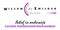 Willem de Zwijger College Hardinxveld-Giessendam