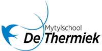mytylschool De Thermiek