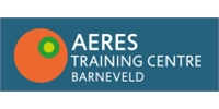Aeres Training Centre Barneveld