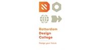 Rotterdam Designcollege