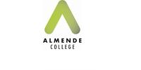 Almende College