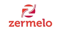 Zermelo Roostermakers
