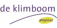 SBO de Klimboom
