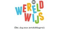 IKC Wereldwijs