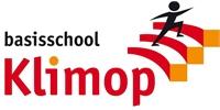 Rooms Katholieke Basisschool Klimop