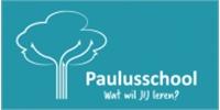 KBs Paulusschool