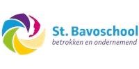 KBs Sint Bavo