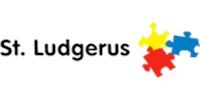 KBs Sint Ludgerus