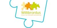 KBs Willibrordus