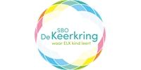 SBO de Keerking