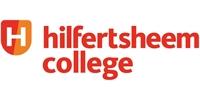 Hilfertsheem College