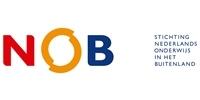 Stichting NOB