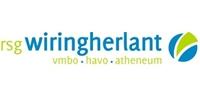 rsg Wiringherlant
