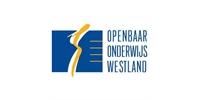 Stichting Openbaar Onderwijs Westland