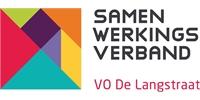 Samenwerkingsverband VO De Langstraat