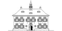 De Gooische School