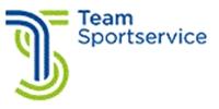Team Sportservice