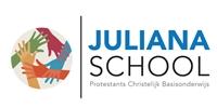 Julianaschool Rhoon