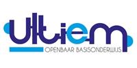 Stichting Ultiem
