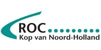 ROC Kop van Noord-Holland