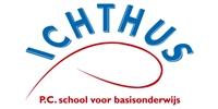 Ichthusschool