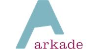 Stichting Arkade