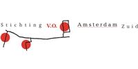 Stichting V.O. Amsterdam-Zuid