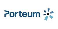 Porteum
