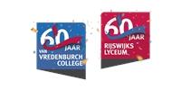 Rijswijks Lyceum & van Vredenburch College
