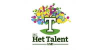 IKC Het Talent