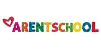 Arentschool