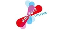 Amsfort College