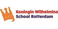Koningin Wilhelminaschool