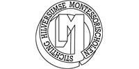 Montessorischool-Centrum