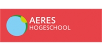 Aeres Hogeschool