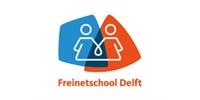 Freinetschool
