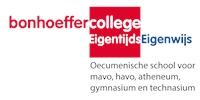 Bonhoeffercollege