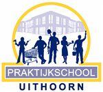 Praktijkschool Uithoorn