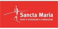 Lyceum Sancta Maria