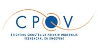 Stichting CPOV eo