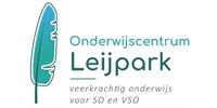 Onderwijscentrum Leijpark (VSO)