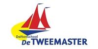 Dalton Basisschool De Tweemaster