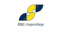 RSG Lingecollege