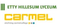 Etty Hillesum Lyceum