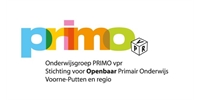 Onderwijsgroep PRIMOvpr