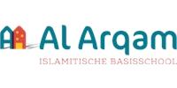 Islamitische Basisschool Al Arqam
