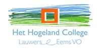Het Hogeland College