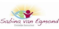 CBS Sabina van Egmond