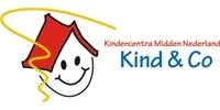 KMN Kind & Co